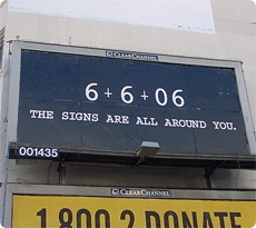 666omen.jpg