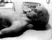 alien_autopsy1