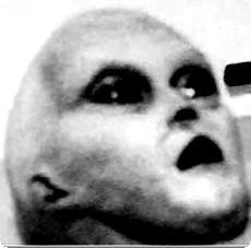 http://x51.org/x/images2005/alien_autopsy_film.jpg