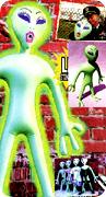 alien_fuck.jpg