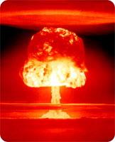 ancient_nuclear.jpg