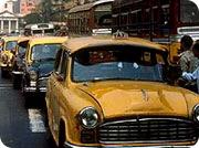 back_taxi.jpg