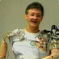 http://x51.org/x/images2005/bionics_man.jpg