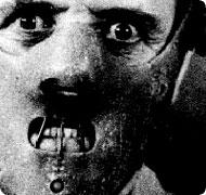 cannibal0.jpg