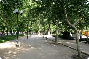 chile_park1.jpg