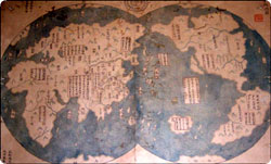 chinese_worldmap1.jpg
