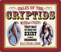 cryptidstales.jpg
