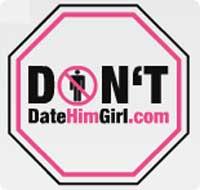 date_him_girl.jpg