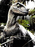 dinosaur_like_creature.jpg