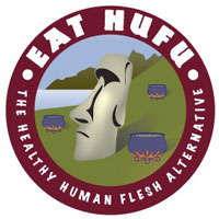 eat_hufu.jpg