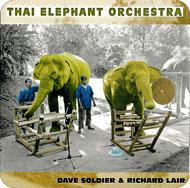 elephant_jazz.jpg