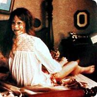 exorcist1.jpg