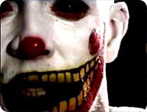 fear_clown1