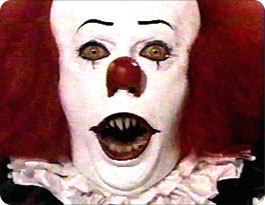 fear_clown3