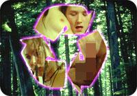 fuck_for_forest.jpg