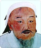 genghis_khan1