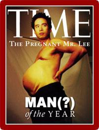 male_pregnant.jpg