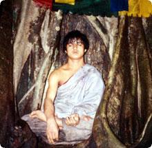 http://x51.org/x/images2005/nepal_buddha_boy.jpg