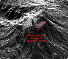 noah_satelite3.jpg