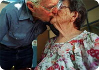 old_couple.jpg