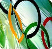olympic_doping.jpg