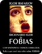 phobia_book.jpg