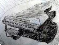 piano_man2.jpg