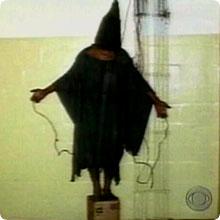 prison_exp7.jpg