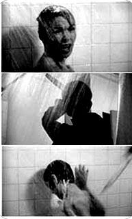 psycho_shower.jpg