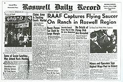 roswell54.jpg