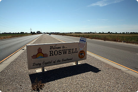 roswell8.jpg