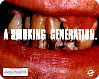 smoking_generation.jpg