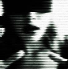 http://x51.org/x/images2005/snuff1.jpg