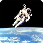 space_sex1.jpg