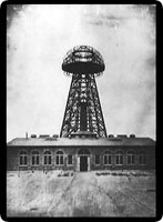 tesla_tower.jpg