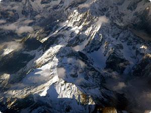tibetan_dragon.jpg