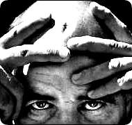 http://x51.org/x/images2005/trepanation1.jpg