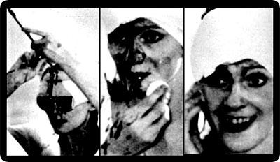trepanation3.jpg