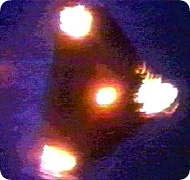 http://x51.org/x/images2005/triangle_ufo1.jpg