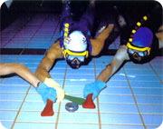 underwater_hockey.jpg