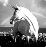 http://x51.org/x/images2005/unicorn_0.jpg