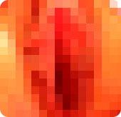 vagina_tumor.jpg
