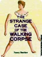 walking_corpse.jpg