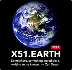 http://x51.org/x/images2005/x51earth1.jpg