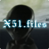 x51files3.jpg